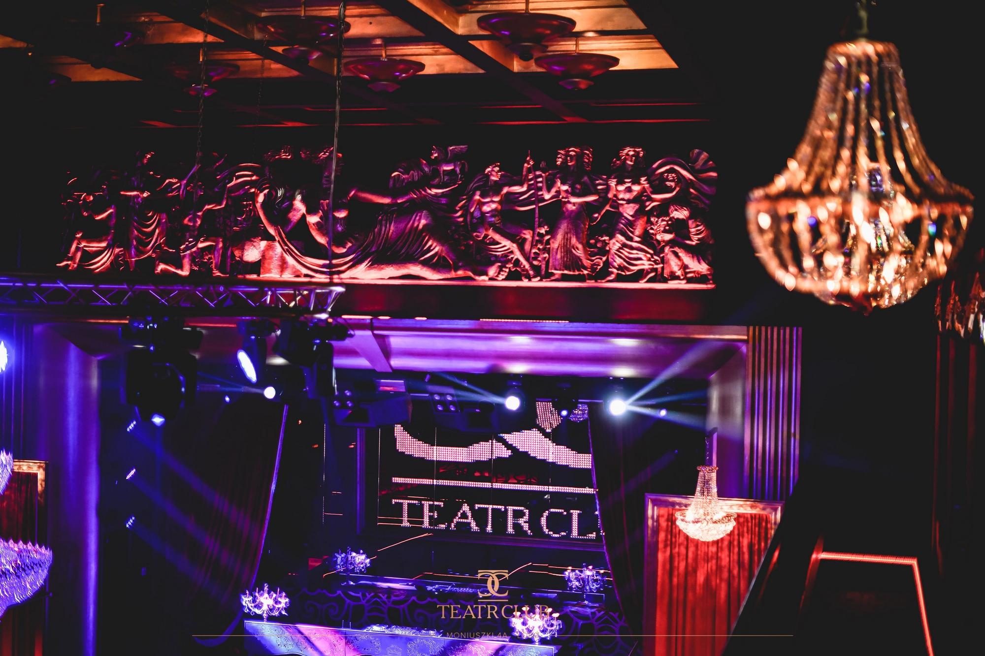 teatr_gallery10